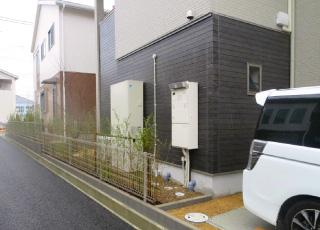 空調設備イメージ03